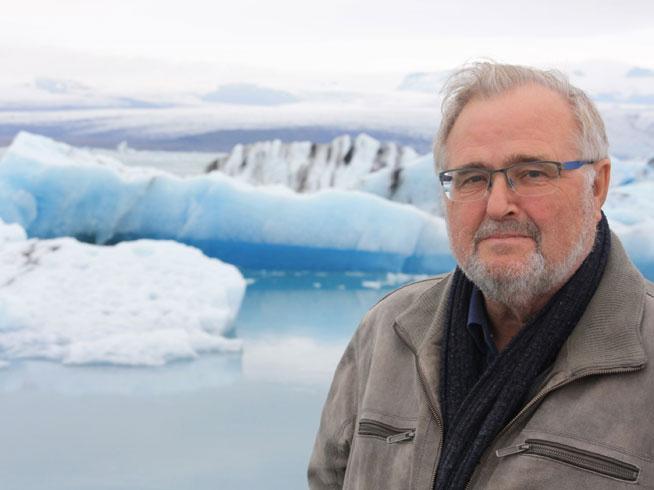 Verkenningstocht Door De Verrassende Noordoostpolder