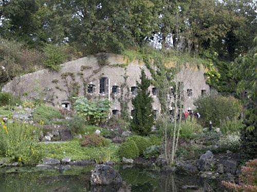 _MG_9714-Georeizen-reunie—fort