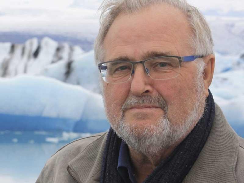 drs. Paul van Olm