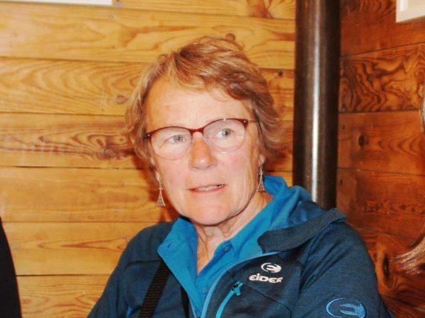 prof. dr. Bertie Schonk